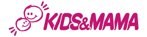 KIDS&MAMA