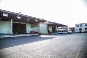 株式会社Y.S.JAPAN